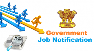 Government Jobs, govt jobs, Government Jobs notification, govt jobs notification, government jobs notification 2018