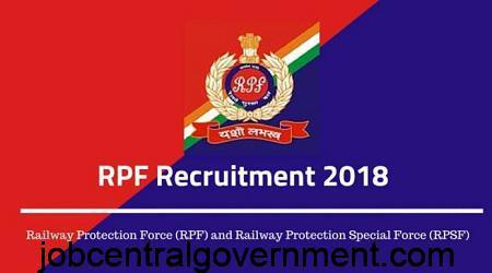 RPF-Recruitment-2018