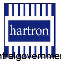 HARTRON DEO Recruitment 2019