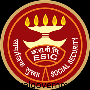 esic-logo-300x300